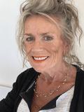 Ann Waller