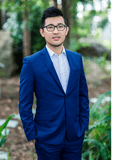 Sam Fu, DS REALTY