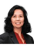 Sam Fong, Ausin Group ( Australia ) Pty Ltd - MELBOURNE