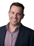 Sean Parsons, RE/MAX  - Results