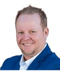 Mark Stewart, Cloud Nine Real Estate - MOFFAT BEACH