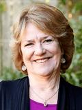 Linda Juleff, BradfieldCleary - Double Bay