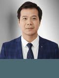Johnson Hoang