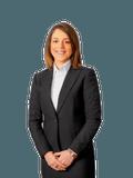 Angelina Iacopino, Dingle Partners - Melbourne