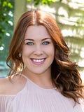 Jess Smith