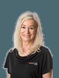 Barbara Posch, Lucy Cole Prestige Properties