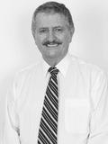 Trevor Mangels