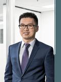 Mark Lim, LongView Real Estate - Melbourne