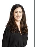 Gabrielle Taniane, Century 21 - Jeffree Real Estate