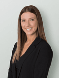 Georgia Scharer, Belle Property - Noosa