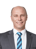 Steve Arentz, Harcourts The Property People