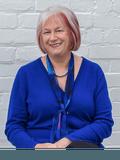Glenda Rozen, hockingstuart - Daylesford