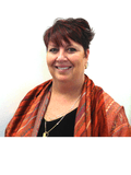 Kylie Wilkinson, National Rental Solutions - Buddina
