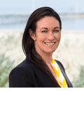 Bianca Michael, Ray White - Mordialloc