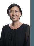 Natasha Cheung, LJ Hooker - Claremont