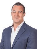 Glenn Williams, Prestige Property Perth