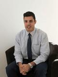 Luke Lombardi, Signature Property Agents - Lilli Pilli
