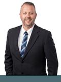 Brett Reddell, Blench Property Group - ORMEAU