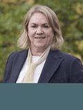 Linda Bennett, Bennett Property - Richmond