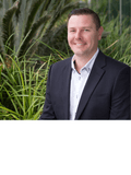 Mark Bey, Independent Property Group - Belconnen