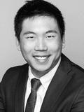 Jack Liang, Martin Property - Zetland