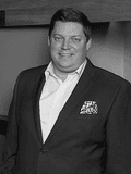 Andrew Braid, Stone Real Estate - Lindfield