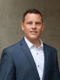 Steven Baldwin, First National Real Estate Action Realty - Ipswich