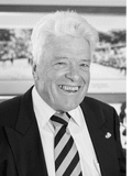 Terry Gordon