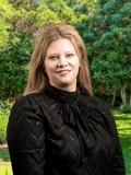 Abbie Corney, Luschwitz Real Estate - Pymble