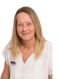 Nikki Campbell, Wright Real Estate - Scarborough