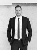 Philip Yakubovsky, Bresic Whitney Estate Agents -  Darlinghurst