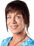 Paula Lienert