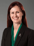 Lisa Comben, Buxton - Bentleigh