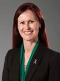 Lisa Comben