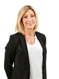 Shannon Bushnell, Greg Hocking Elly Partners - Williamstown