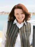 Margot Fabian, LJ Hooker - CLEVELAND