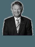 Tony Garay, Response Real Estate - Glenwood