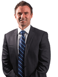 David Gunning, EIS Property - Hobart