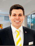 Daniel Condon, Ray White - Frankston