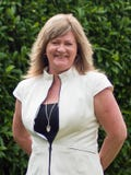 Melody Innes