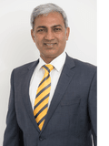Dinesh Mann, Iconek Estate Agents