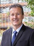Michael Fay