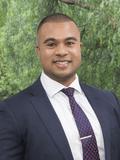 Matt Sealey, Barry Plant - Croydon Sales