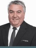 Wayne Browne