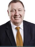 Greg Fathers, Priority1 Property - Bendigo