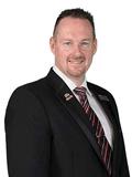 Justin Muzz Murray, RE/MAX Bayside Properties - Brisbane's Bayside