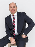 Martin Moolman, RE/MAX Regency - Gold Coast