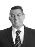 Rob Fulton, 4560 Property Group - MAPLETON