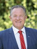 Peter Dixon, Jellis Craig - Boroondara Group