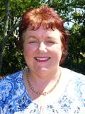 Lyn Halliday